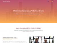 Carnaval-geneve.ch