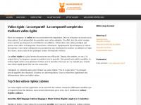 valise-rigide.fr