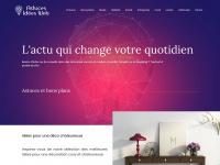 astuces-idees-web.com