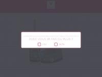 jaillance-etiquettes.fr