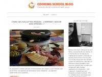 cookingschoolblog.com