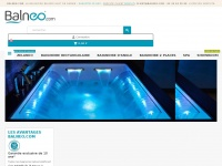 balneo.com