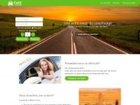 freecovoiturage.fr