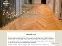 soltendance.com