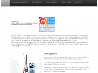 Cadefa.org