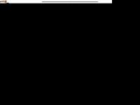 Concoursvinsvaldeloire.fr