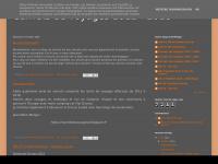 Carnetsdevoyages4.blogspot.com