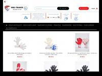gbs-france.com