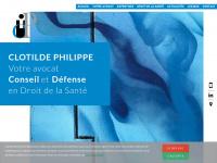 philippe-avocat.fr