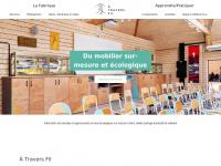 Atraversfil.org