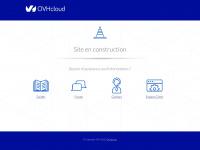 vuillemard-motos.com