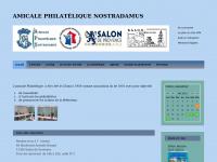 Apn-philatelie.fr