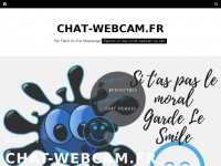 chat-webcam.fr