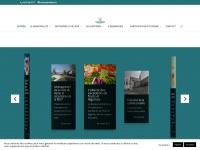 Vulbens.fr