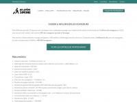 enavionsimone.com