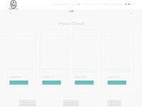 Luigiservices.fr