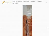 marocalitours.com