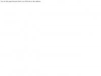Carrosserie-lange-strasbourg.fr