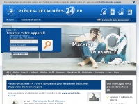 pieces-detachees-24.fr