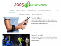 2005rhwc.com