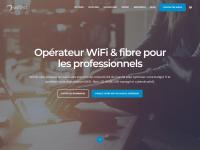 wifirst.com