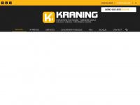 kraning.com