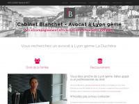 blanchet-avocat.com