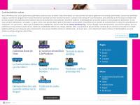 Carobouvette.wordpress.com