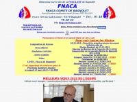 fnaca.net Thumbnail