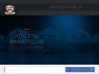 basket-drusenheim.fr