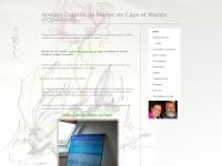 bb-opale.fr Thumbnail