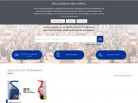 Cofrac.fr