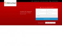 bbcourtage.fr
