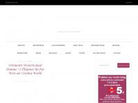 annuairesympa.com