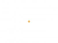 bcm.fr