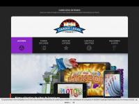 casino-legal-france.fr