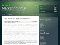 marketingvirtuel.fr
