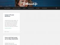 bellemont.fr