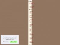 benodet-tourisme.fr