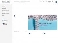 gemperles.com