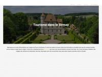 bernaytourisme.fr