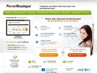 powerboutique.com