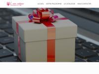 Cadeauxpro.com