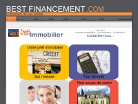 bestfinancement.fr