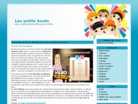 lespetitsbouts.info