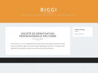 biggi.fr