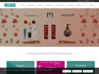 bigoudishop.fr