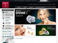 bijouterie-briant.fr