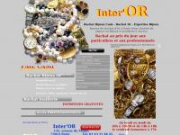 bijoux-rachat.fr