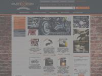 bikers-store.fr